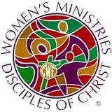 Disciples Women